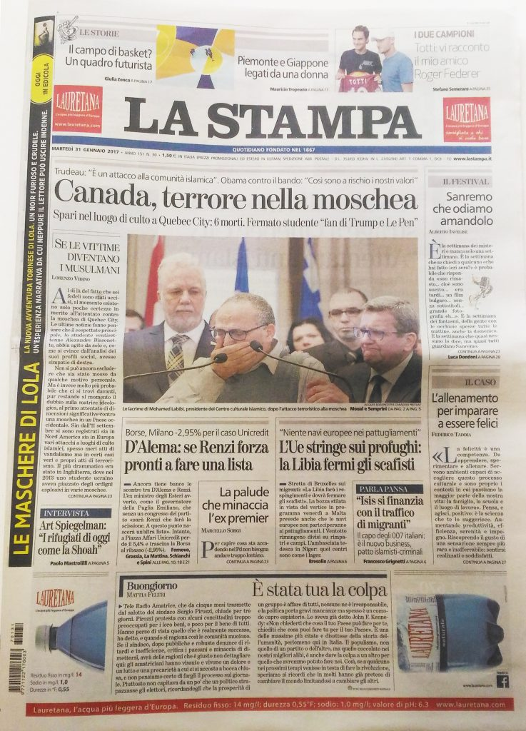 stampa1a